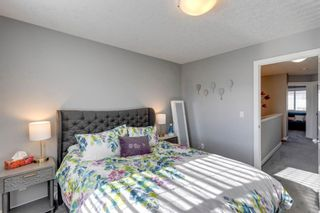 Photo 31: 919 Nolan Hill Boulevard NW in Calgary: Nolan Hill Row/Townhouse for sale : MLS®# A1141802