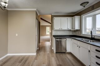 Photo 11: 4229 49 Street NW: Gibbons House for sale : MLS®# E4266372