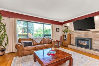 Photo 7: 12179 YORK Street in Maple Ridge: West Central House for sale : MLS®# R2584349