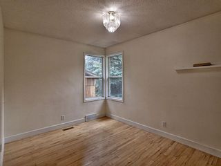 Photo 9: 2013 24 Avenue NW in Calgary: Banff Trail Detached for sale : MLS®# A1135681