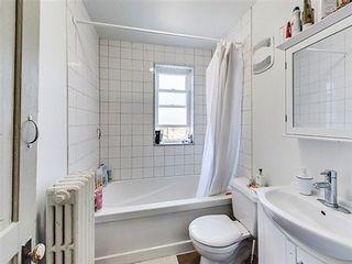 Photo 10: 433 Montrose Avenue in Toronto: Palmerston-Little Italy House (2 1/2 Storey) for sale (Toronto C01)  : MLS®# C3171666