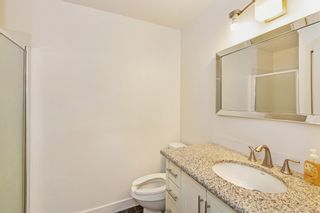 Photo 11: 8236 AMBERWOOD Place in Burnaby: Forest Hills BN Townhouse for sale (Burnaby North)  : MLS®# R2601543