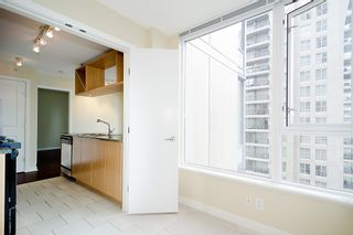 """Photo 14: 903 1001 RICHARDS Street in Vancouver: Downtown VW Condo for sale in """"MIRO"""" (Vancouver West)  : MLS®# V947357"""
