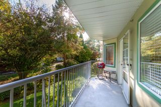 Photo 20: 109 19236 FORD Road in Pitt Meadows: Central Meadows Condo for sale : MLS®# R2615829