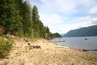Photo 68: 11 6432 Sunnybrae Road in Tappen: Steamboat Shores Vacant Land for sale (Shuswap Lake)  : MLS®# 10155187