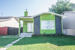 Photo 2: 1508 Leila Avenue in Winnipeg: Mandalay West Residential for sale (4H)  : MLS®# 1720228