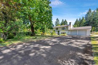 Main Photo: 2298 Calais Rd in : Du East Duncan House for sale (Duncan)  : MLS®# 879731