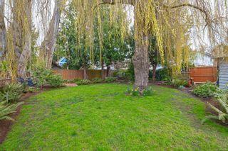 Photo 2: 1352 Grant St in : Vi Fernwood House for sale (Victoria)  : MLS®# 870149