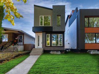 Photo 1: 10235 78 Street in Edmonton: Zone 19 House for sale : MLS®# E4266292