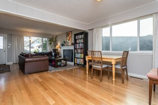 Photo 12: 454 KELLY Street in New Westminster: Sapperton House for sale : MLS®# R2538990
