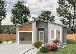 Photo 3: 131 Shawnigan Lake Rd in : ML Shawnigan House for sale (Malahat & Area)  : MLS®# 860779