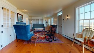 Photo 19: 20 Boosit Lane in Clam Bay: 35-Halifax County East Residential for sale (Halifax-Dartmouth)  : MLS®# 202124474