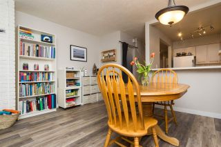 Photo 5: 18 3031 WILLIAMS ROAD in Richmond: Seafair Townhouse for sale : MLS®# R2152876