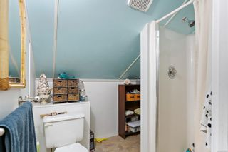 Photo 30: 1163 Chapman St in Victoria: Vi Fairfield West House for sale : MLS®# 878626