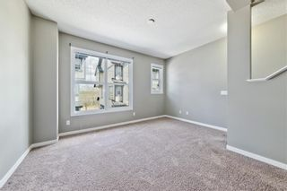 Photo 21: 75 NEW BRIGHTON PT SE in Calgary: New Brighton House for sale : MLS®# C4254785