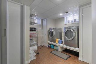 Photo 38:  in Edmonton: Zone 04 House for sale : MLS®# E4248809
