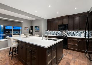 Photo 4: 111 Springmere Place: Chestermere Detached for sale : MLS®# A1146685