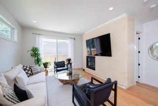 Photo 12: 5404 21 Street SW in Calgary: North Glenmore Park Row/Townhouse for sale : MLS®# A1127304