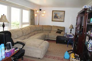 Photo 2: 557 Atlantic Avenue in Winnipeg: Sinclair Park House for sale (4C)  : MLS®# 1512098