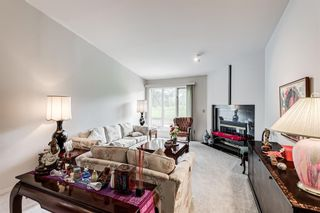 Photo 10: 34 Woodmeadow Close SW in Calgary: Woodlands Semi Detached for sale : MLS®# A1127227