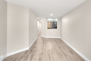 """Photo 11: 305 509 CARNARVON Street in New Westminster: Downtown NW Condo for sale in """"HILLSIDE PLACE"""" : MLS®# R2244471"""