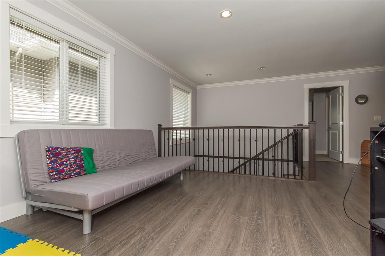 Photo 31: Photos: 33925 MCPHEE Place in Mission: Mission BC House for sale : MLS®# R2519119