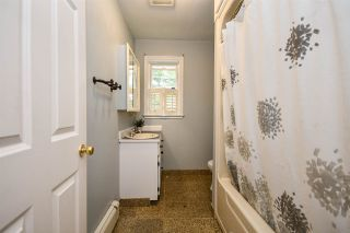 Photo 13: 400 Lakeview Avenue in Middle Sackville: 26-Beaverbank, Upper Sackville Residential for sale (Halifax-Dartmouth)  : MLS®# 202014333