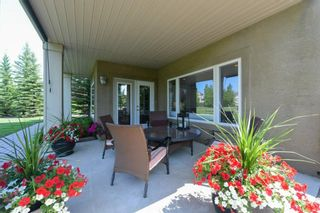 Photo 44: 69 Heritage Harbour: Heritage Pointe Detached for sale : MLS®# A1129701