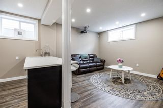 Photo 27: 90 Sherwood Road NW in Calgary: Sherwood Detached for sale : MLS®# A1109500