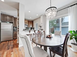 Photo 19: 110 Ypres Green SW in Calgary: Garrison Woods Detached for sale : MLS®# A1116554