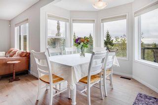 Photo 3: 26 Gleneagles Terrace: Cochrane Detached for sale : MLS®# A1130075