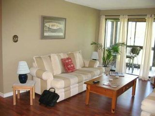 Photo 7: 223 3451 SPRINGFIELD DR in Richmond: Steveston North Condo for sale : MLS®# V590177