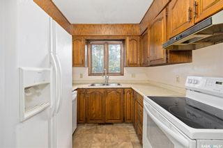Photo 7: 535 Costigan Road in Saskatoon: Lakeview SA Residential for sale : MLS®# SK871223
