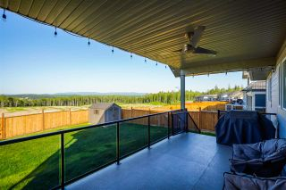 """Photo 19: 2500 CHANCELLOR Boulevard in Prince George: Charella/Starlane House for sale in """"University Heights/Charella"""" (PG City South (Zone 74))  : MLS®# R2375174"""