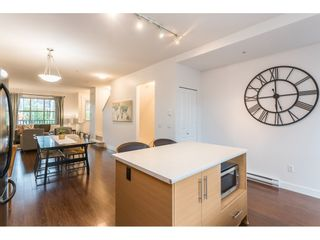 """Photo 6: 2 9525 204 Street in Langley: Walnut Grove Townhouse for sale in """"TIME"""" : MLS®# R2457485"""