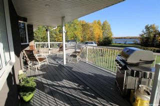 Photo 38: Larson Lake Property in Spiritwood: Residential for sale (Spiritwood Rm No. 496)  : MLS®# SK840876