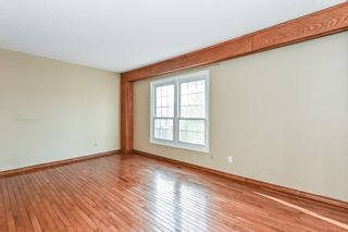 Photo 14: 52 3031 glencrest Road in Burlington: House for sale : MLS®# H4049644