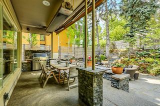 Photo 18: 2207 Amherst Street SW in Calgary: Upper Mount Royal Detached for sale : MLS®# A1121394