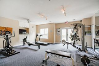 """Photo 34: 326 1465 PARKWAY Boulevard in Coquitlam: Westwood Plateau Townhouse for sale in """"SILVER OAK"""" : MLS®# R2607899"""