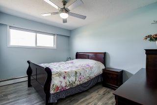 Photo 20: 32712 HUNTINGDON Road in Abbotsford: Poplar House for sale : MLS®# R2614448