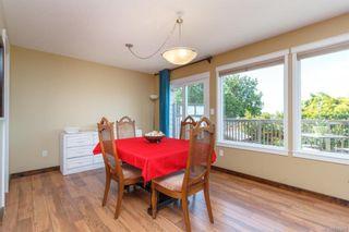 Photo 7: 1123 Munro St in Esquimalt: Es Saxe Point Half Duplex for sale : MLS®# 842474