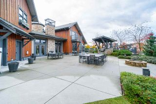 """Photo 32: 20 30989 WESTRIDGE Place in Abbotsford: Abbotsford West Townhouse for sale in """"Brighton"""" : MLS®# R2517527"""