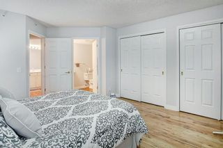 Photo 15: 1111 HAWKSBROW Point NW in Calgary: Hawkwood Apartment for sale : MLS®# C4248421