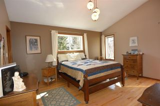 Photo 15: 3805 NIELSEN Road in Smithers: Smithers - Rural House for sale (Smithers And Area (Zone 54))  : MLS®# R2573908