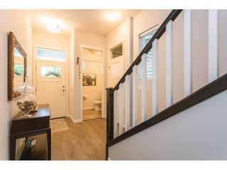 Photo 19: 2668 275A Street in Langley: Aldergrove Langley House for sale : MLS®# R2612158