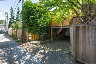 Photo 31: 2543 BALACLAVA Street in Vancouver: Kitsilano House for sale (Vancouver West)  : MLS®# R2604068