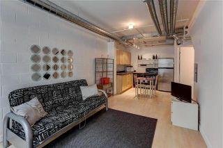 Photo 10: 284 St Helen's Ave Unit #139 in Toronto: Dufferin Grove Condo for sale (Toronto C01)  : MLS®# C3903608