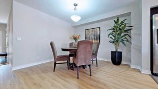 Photo 14: 20 Great Gabe Crescent in Oshawa: Windfields House (2-Storey) for sale : MLS®# E5285159
