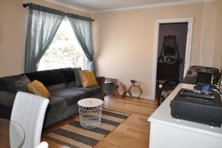 Photo 5: 538 Tremblay Street in Winnipeg: Single Family Detached for sale