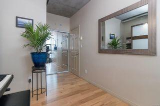Photo 14: 502 860 View St in : Vi Downtown Condo for sale (Victoria)  : MLS®# 876008